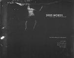 2000words