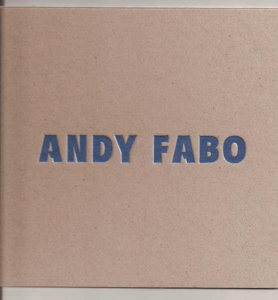 andyFabo
