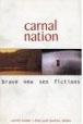 carnalnation