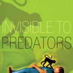 invisibletopredators