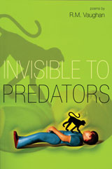 invisibletopredators