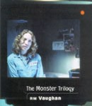 The Monster Trilogy. Coach House Books. 2003. www.chbooks.com