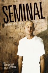 Cover of the book Seminal
